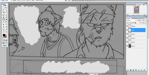 Page 18 WIP by crazymew