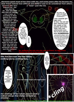 Vampire Legacy - 22 ENG by Martyna-Chan