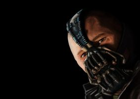 Bane by Nables
