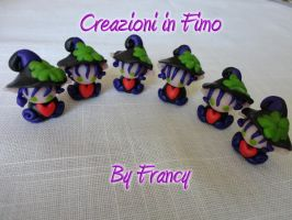 Fimo 29 by FrancescaBrt