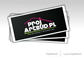 projartbud.pl by dont-fuck