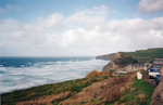 Cornwall 1 by hellonlegs