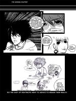 the missing chapter, page 1. by chlo-bou