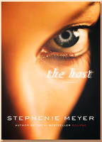 + La Huesped / The Host (Libro PDF) by DreamsPacks