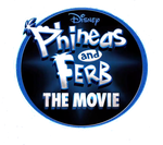Phineas and Ferb: The Movie by J-Severe
