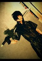 Noctis by Aire-SNOW