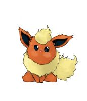 flareon by 1-084