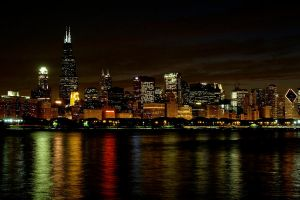 Chicago by gerald-the-mouse3