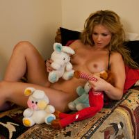 naughty monkey by andre-j