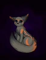 Aylan by DappleFeather