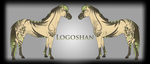 Logoshan Ref by Drasayer