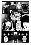 Gungear EMA: Fall of an Empire Page 11 by Parth-Makeo