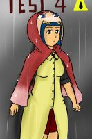 TF raincloak by JHcolley