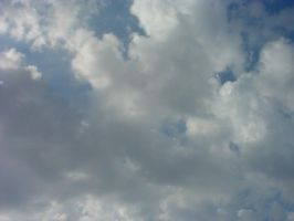 clouds 10/22/2014 2 by tessabe