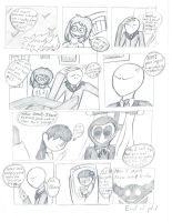 Slenders daughter pg 6 by pshattuck