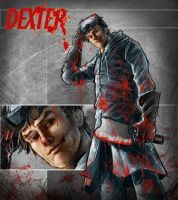 Dexter by iayetta83