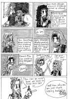 C9: we salute p.10 by the-ChooK