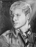 Brian Littrell  3 by skepticmeek