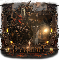 Heroes of Newerth SIGN by DynamiT-Cpa