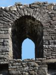 a centuries-old window-way by nonyeB