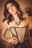 Vintage by SusanCoffey