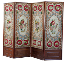 antique screen png by camelfobia