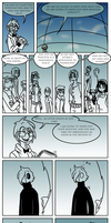 The Switch- Round 1 Pg 2 by NoneToon