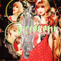 +Different Summers. by Swiftie1310