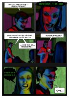 Publisher OCT_Round1_Page 23 by krazykez