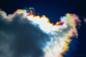 Rainbow Cloud 2 by brittany4231