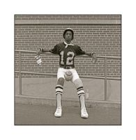 American football player.img086, with story by harrietsfriend