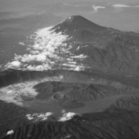 Bromo Semeru National Park by Hengki24