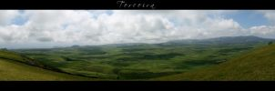 Terceira by requiem7892