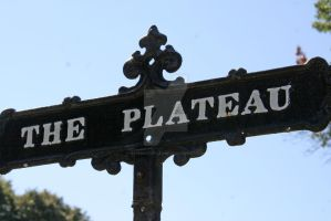 the plateau by hyperactive122986