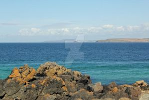 St Ives Cornwall by bellatrix69