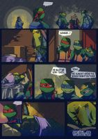 TMNT-WARD_CH2_P10 by tmask01