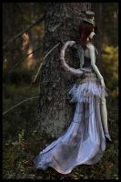 Done this way by yenna-photo