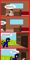 Amy's Quest - Part 10 by Imp344