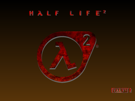 Half_Life2 by Ronel