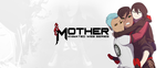 Mother Animated Web Series by Noody7
