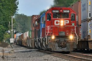 CP and CEFX 25T I 9-7-11 by the-railblazer