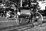 They Are Becak by apipro
