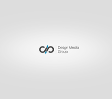 Design Media Group logo by Fr33czfD