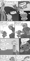 Alterity pg. 4 by Mewitti