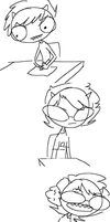 terezi why 2 by digitallyImpaired