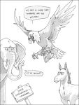 Truthiness by Blue-Fox