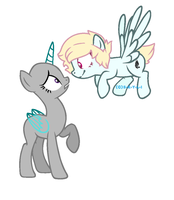 [COLLAB]- WaNt SoMe DrUgS? by S-K-Y-L-I