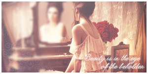Tag Beauty by Imperfect-Harmonies