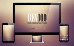 Dev100 by BlankID