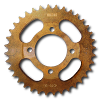 Steampunk-Victorian Preferences-Settings Icon by pendragon1966